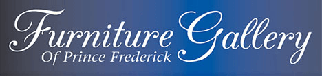 Furniture Gallery Logo